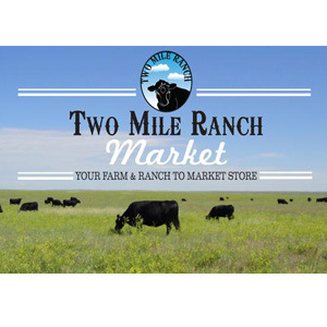 2-mile-logo