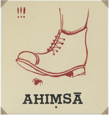 ahimsa1