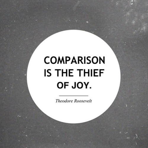 comparison-in-the-thief-of-joy1