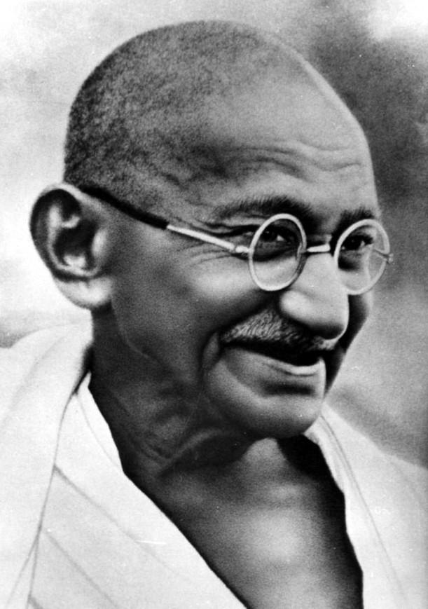 Gandhi_smiling_R