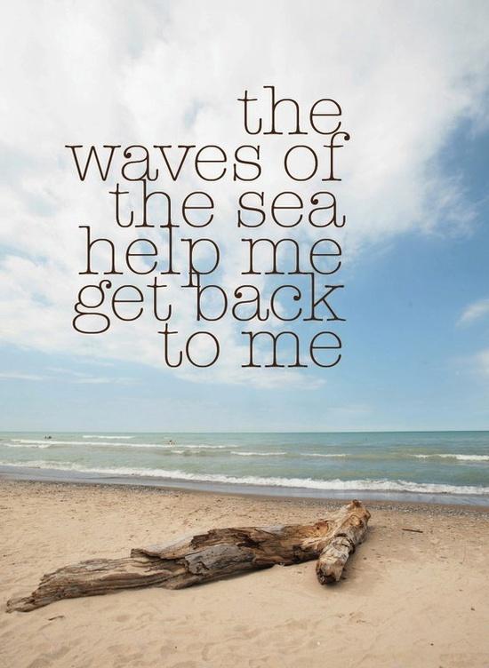 ocean quote 2