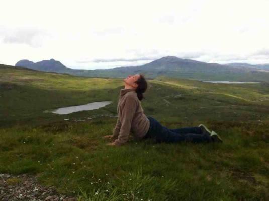 cobra scotland