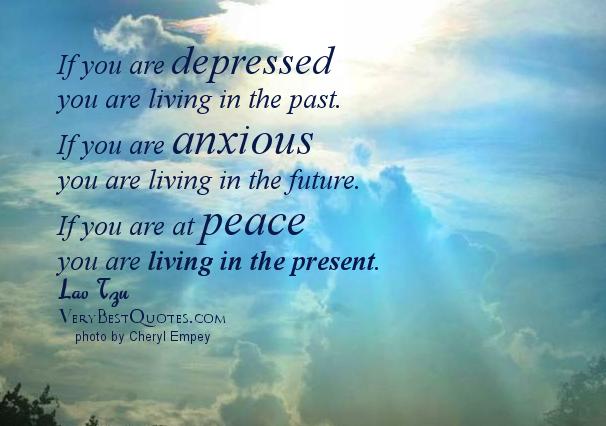 lao-Tzu-quotes-Living-in-the-present-quotes