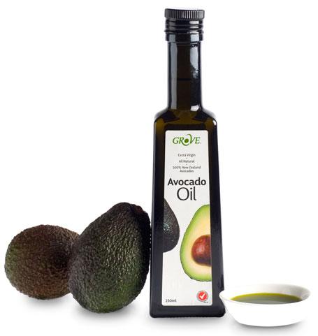 Avocado-Oil-photo2
