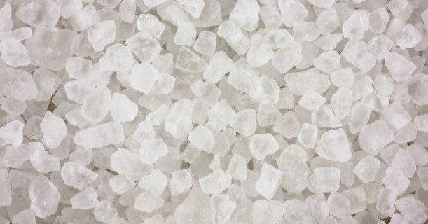 sea-salt-shutterstock_44532109-620x325