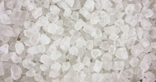 sea-salt-shutterstock_44532109-620x325